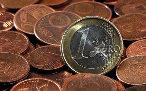 Virš euro zonos - Bundestago rinkimų kirvis
