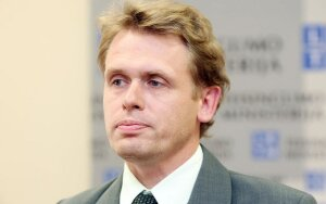 Tomas Vaitkeviius