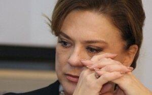 Сорокина и Ясина покинули Совет при Медведеве