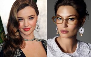Modelis Miranda Kerr (k.)
