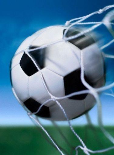 суперкубок россии по футболу