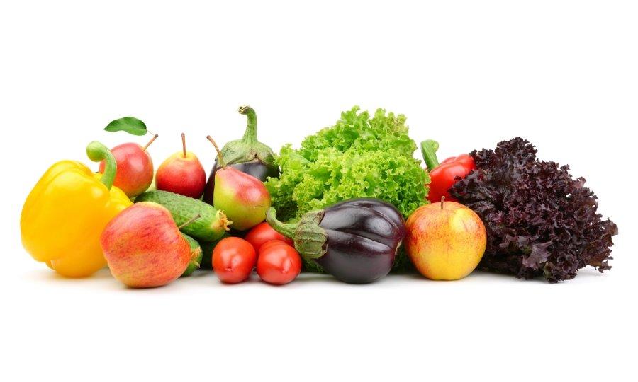 сельдерей диета похудение